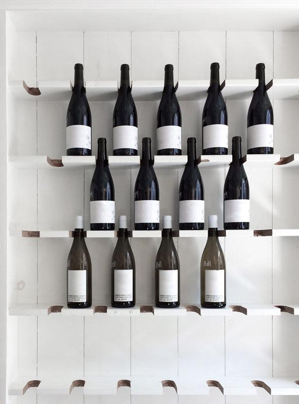 superwine葡萄酒展